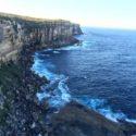 cliffsnthhd