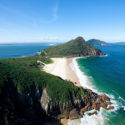 port-stephens-scenic-cliffs