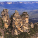 banner-blue-mountains