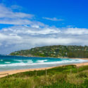 Northern Beaches Tours Palm Beach Mansions