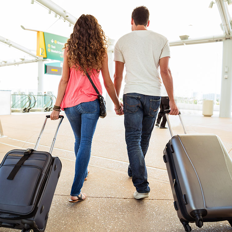 Sydney Airport Transfers