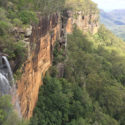 Southern Highlands Tours Fitzroy Falls