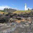 Southern Highlands Tours Kiama Lighthouse