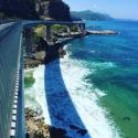 Southern Highlands Tours Sea Cliff Bridge