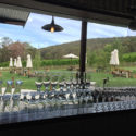 Southern Highlands Tours Winery