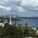 Sydney City Tour Watsons Bay