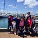 Port Stephens Tour Dolphin Cruise